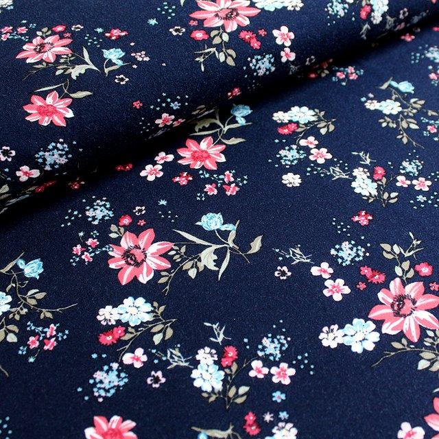 Blumen_floral