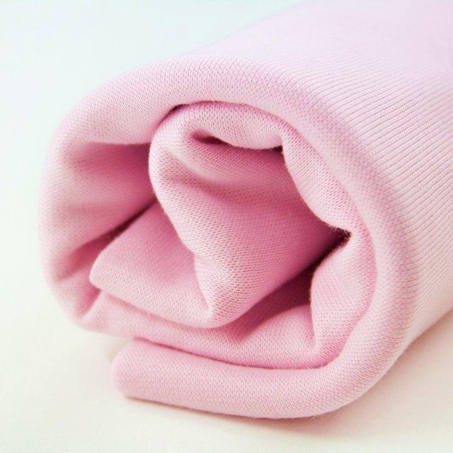Biobündchen rosa (princess pink)