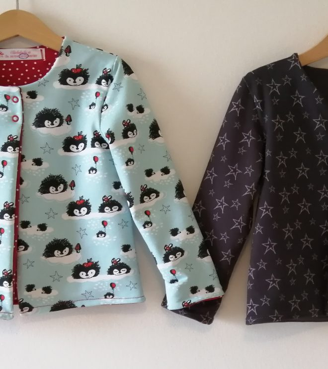 Shirts & Westen